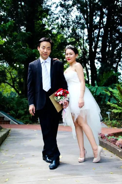 AMWF (Asian Man White Female/White Man Asian Female)