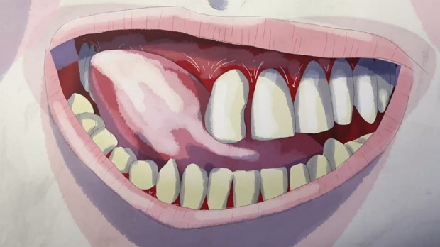 teeth-animationfilm