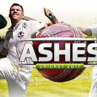 Ashes cricket 2017 Pc game System requirments