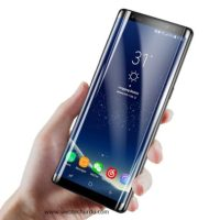Samsung Galaxy Note 8 in Pakistan Full Specification and Review