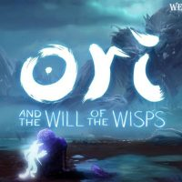 Ori and the Will of the Wisps System Requirements