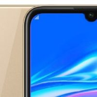 Huawei Y6 Prime 2019 Price in Pakistan
