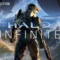 Halo Infinite system requirements | Can I Run Halo Infinite