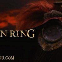 Elden Ring system requirements | Can I Run Elden Ring