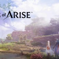 Tales of Arise System Requirements | Can I Run Tales of Arise