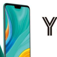 Huawei Y8s price in Pakistan