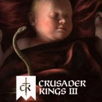 Crusader Kings III System Requirements | Can I Run Crusader Kings III