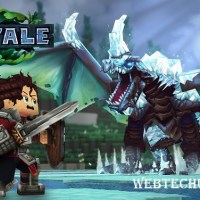 Hytale System Requirements | Can I Run Hytale