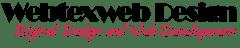 Webtexweb Design - Enfield and North London