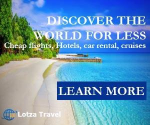 lotza travel ad-2