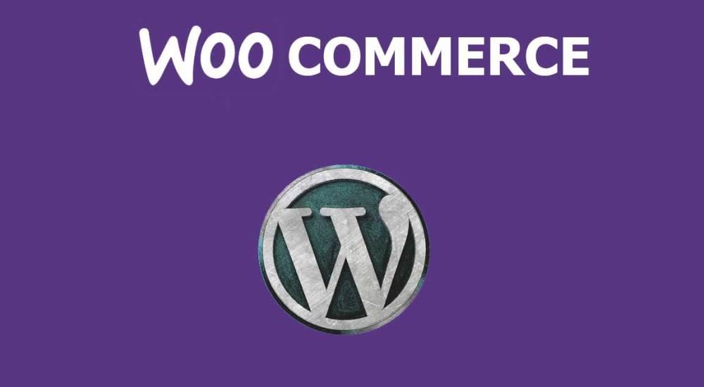 woocommerce-wordpress-image