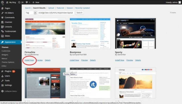 webthil-wp-theme-5