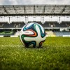 Từ vựng Tiếng Trung về bóng đá