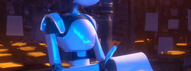 Bild mit Text: Schlüssel generieren & deine App selbst signieren