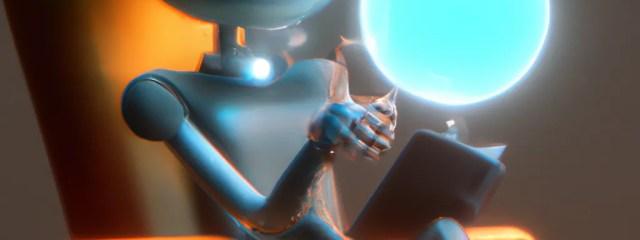 Bild mit Text: Push-Benachrichtigungen an die Nutzer deiner App senden