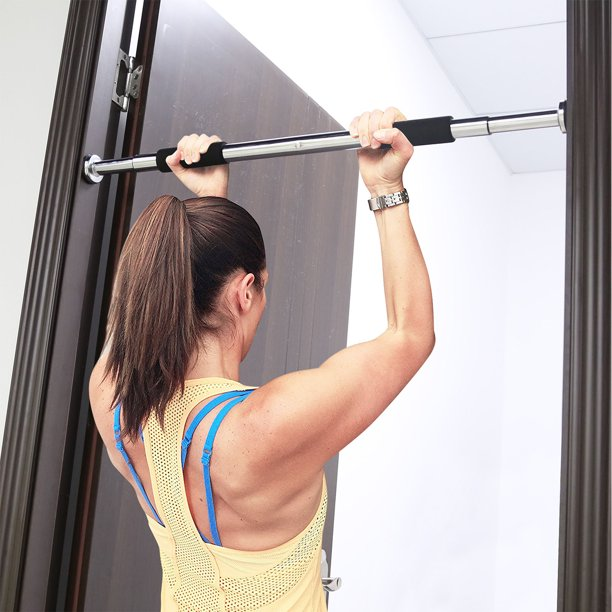 At-Home Workout Road Warrior #3 Exercise