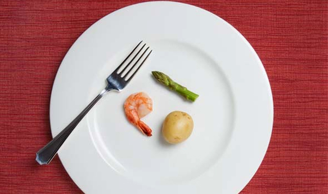 What Is The best weight loss strategy?