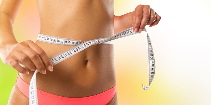 Lose Weight Naturally - More Weight Loss Tips