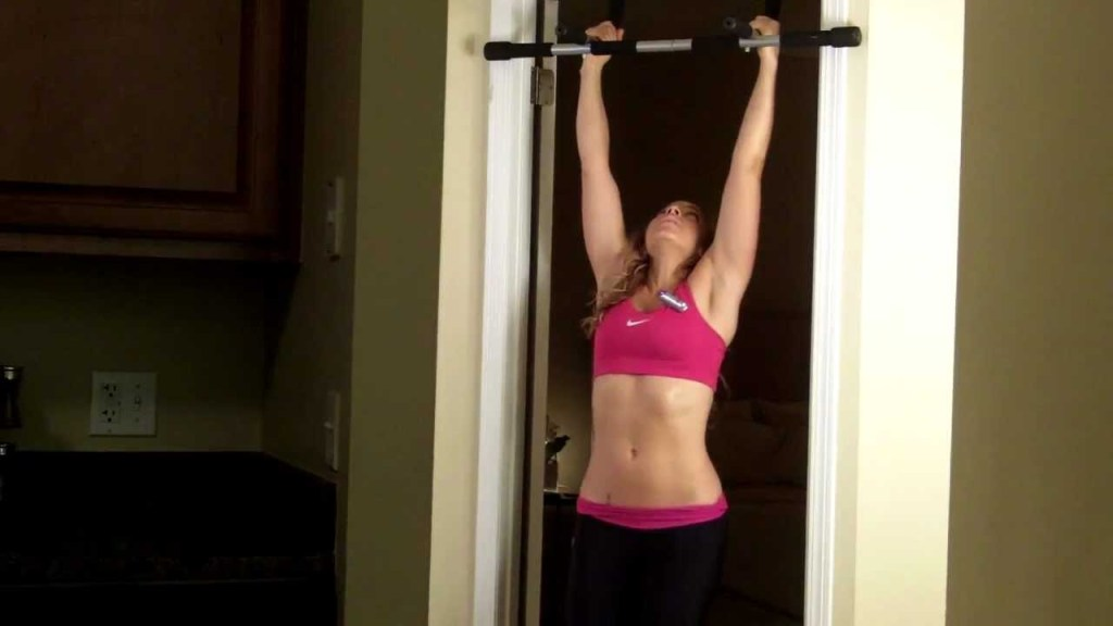 At-Home Workout 10X Exercise