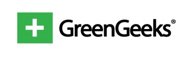 green geeks wordpress web hosting