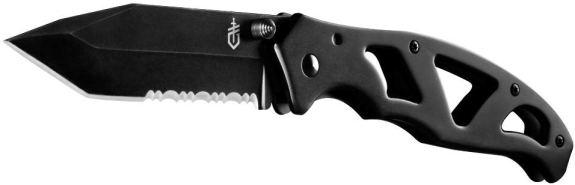 Best Folding Pocket Knives 2019
