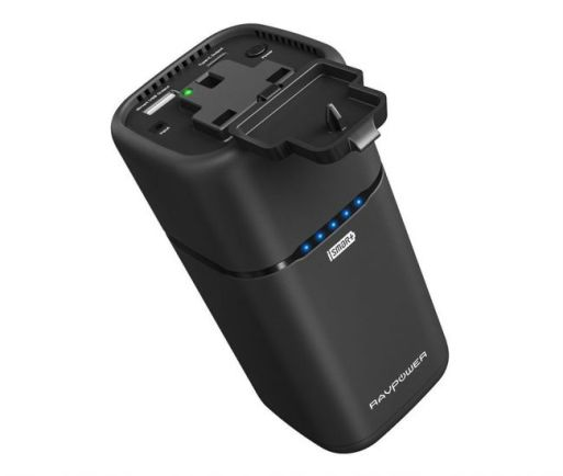 Best Portable Chargers & Power Banks 2020