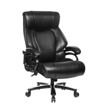 Best Big and Tall Office Chair 2020