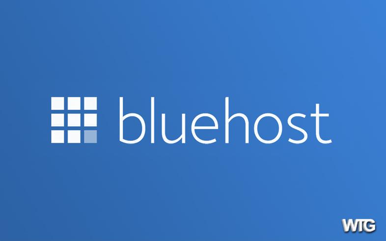 Best Wordpress web hosting 2020