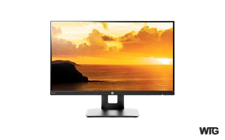 Best Monitor Under 150 Dollars 2020