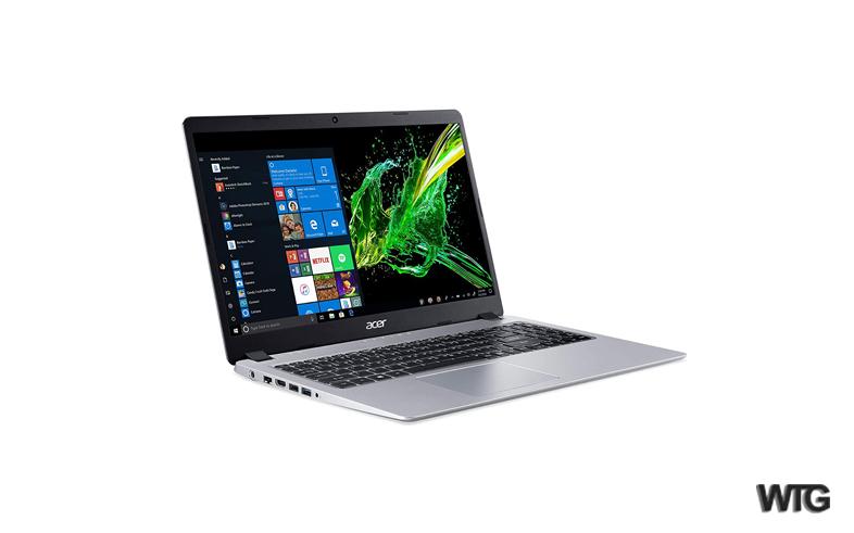 Best Laptop Under 400 Dollars 2020