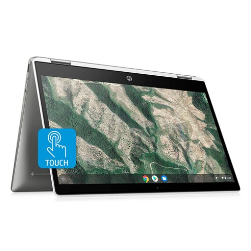 Best 2 in 1 Laptops Under 300 Dollars 2020 (Best HP)