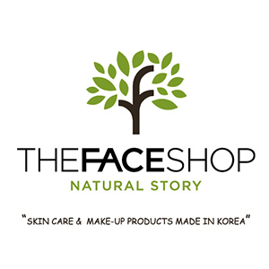 my-pham-the-face-shop-han-quoc-chinh-hang