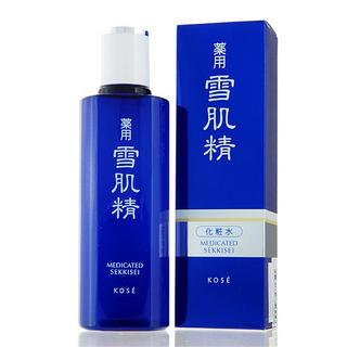 nuoc-hoa-hong-kose-sekkiese-medicated-lotion-100ml
