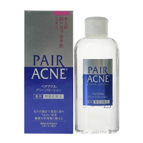 nuoc hoa hong tri mun pair acne