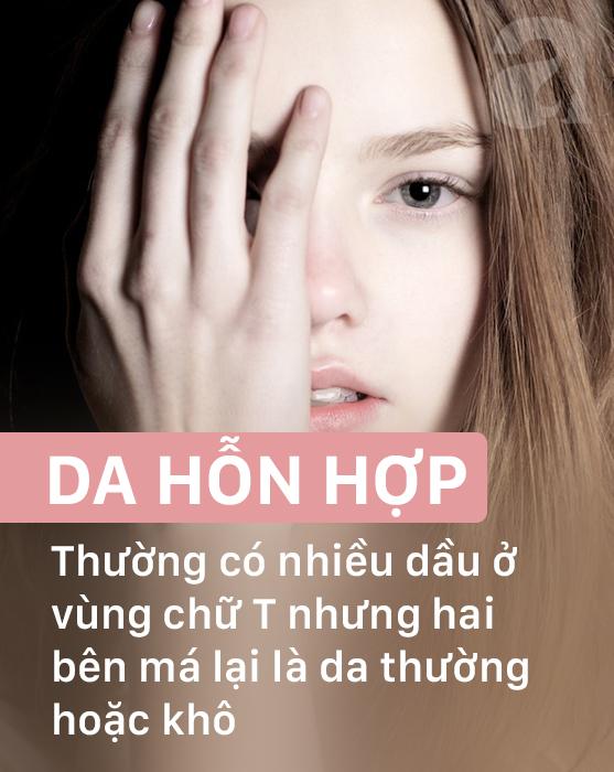 da-hon-hop