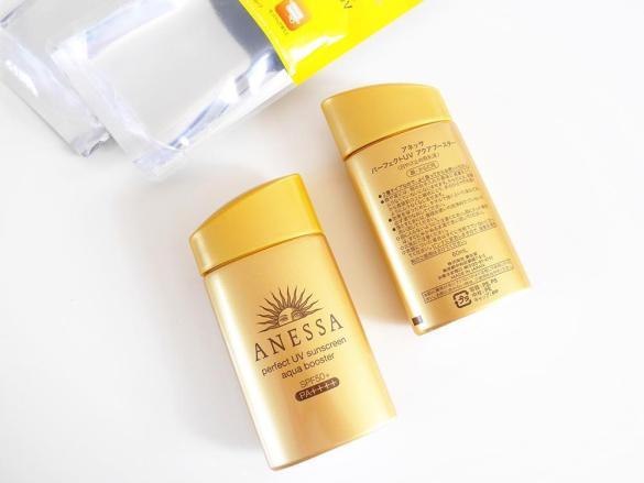 7-loai-kem-chong-nang-shiseido-nhat-ban-3