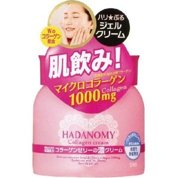 hadanomy-nuoc-duong-trang-da3
