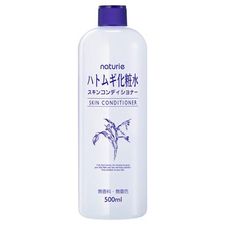 nuoc-can-bang-naturie-hatomugi-skin-conditioner-co-tot-khong