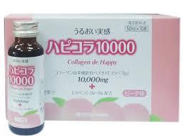 collagen-de-happy-dang-nuoc