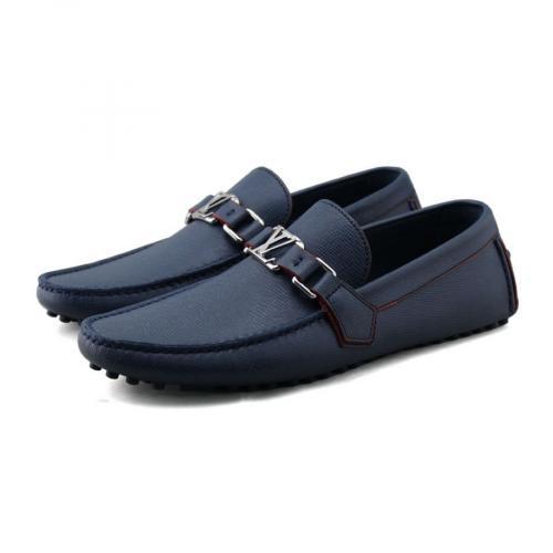 các shop giày nam đẹp ở tphcm- Cửa hàng giày ATTOM