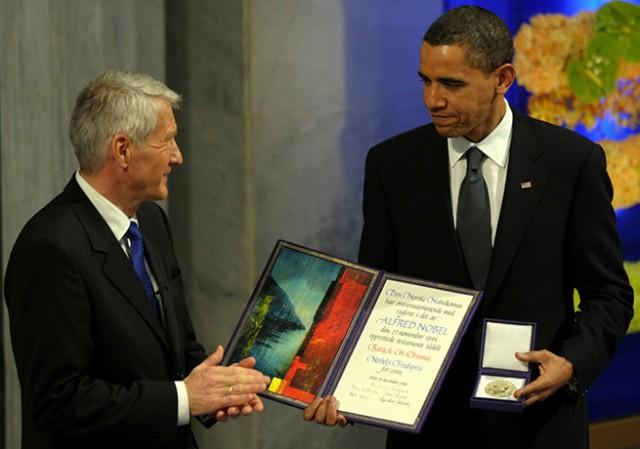 obama-nobelova-nagrada