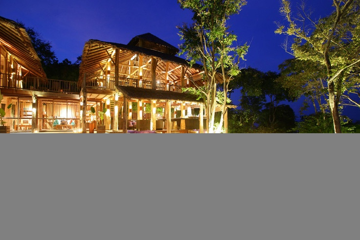 Six-Senses-Yao-Noi-Resort-tailandia2