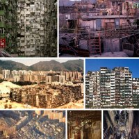7 Abandoned Cities & Architectural Wonders of Modern Asia