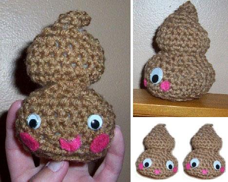knit_1