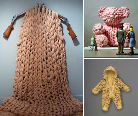 knit_2b