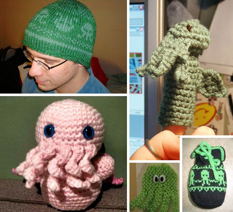 knit_3