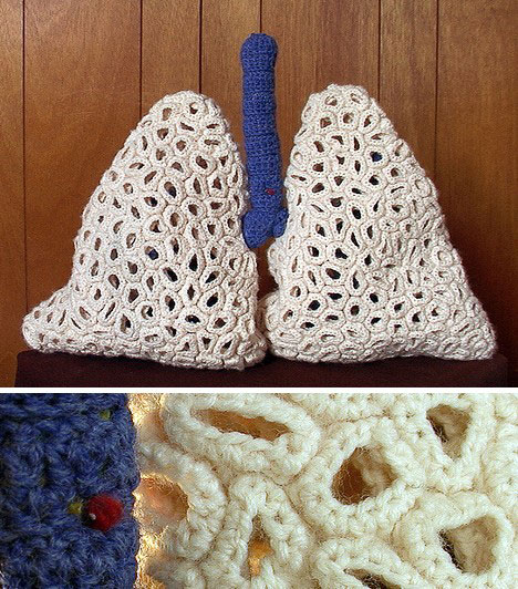 knit_8