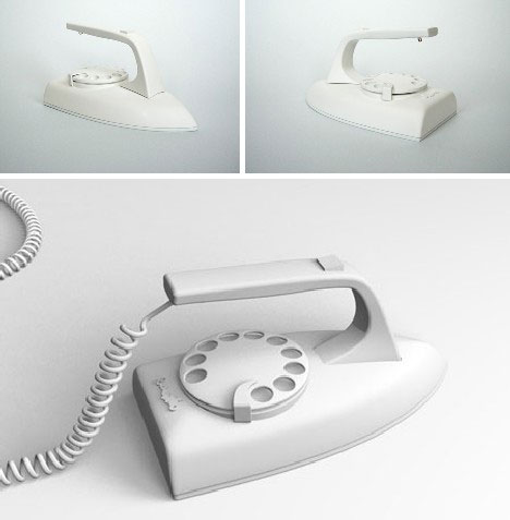 cellphones_2
