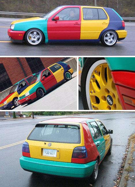 art_cars_5