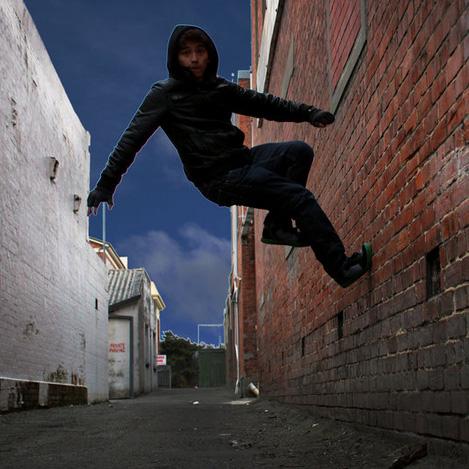 Urban Ninjas 10 Black Friday Shopping Tips Hacks Amp Ideas